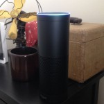 Amazon Echo: giving voice to the masses