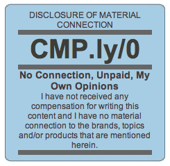 cmp.ly/0 disclosure badge